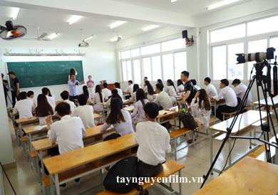 dao-tao-dien-vien-chuyen-nghiep-tphcm