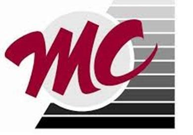 Tuyển MC Tại TP.HCM
