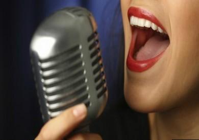 Phương pháp để có giọng hát hay