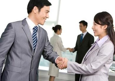 Phương pháp thành công trong giao tiếp