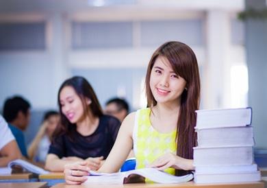 Kỹ Năng Cần Thiết Cho Sinh Viên Mới Ra Trường