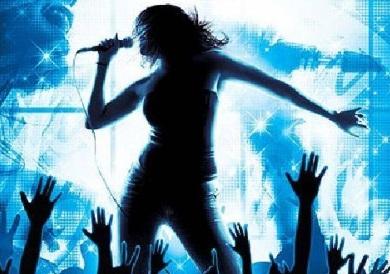 karaoke-bar