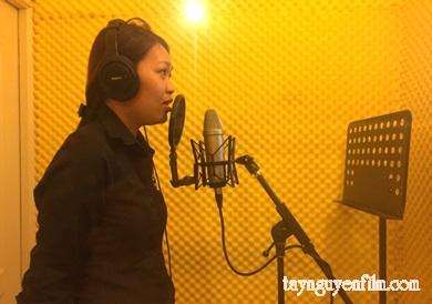 luyen-hat-karaoke (2)