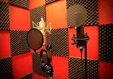 giá thu âm một bài hát chuyên nghiệp