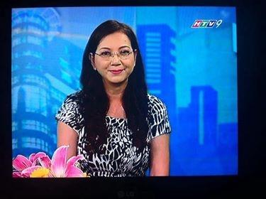 PTV-Xuan-Mai