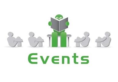 nhận tổ chức sự kiện