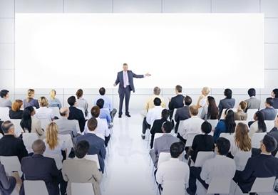 địa chỉ khóa học kỹ năng thuyết trình