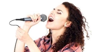 thu âm khác hát karaoke như thế nào