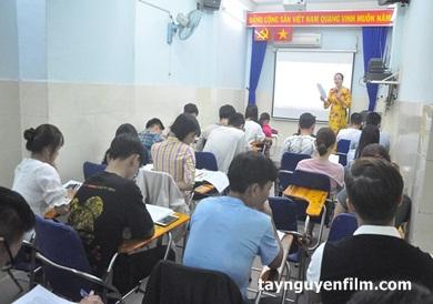cach-dat-cau-hoi-trong-dan-chuong-trinh (1)