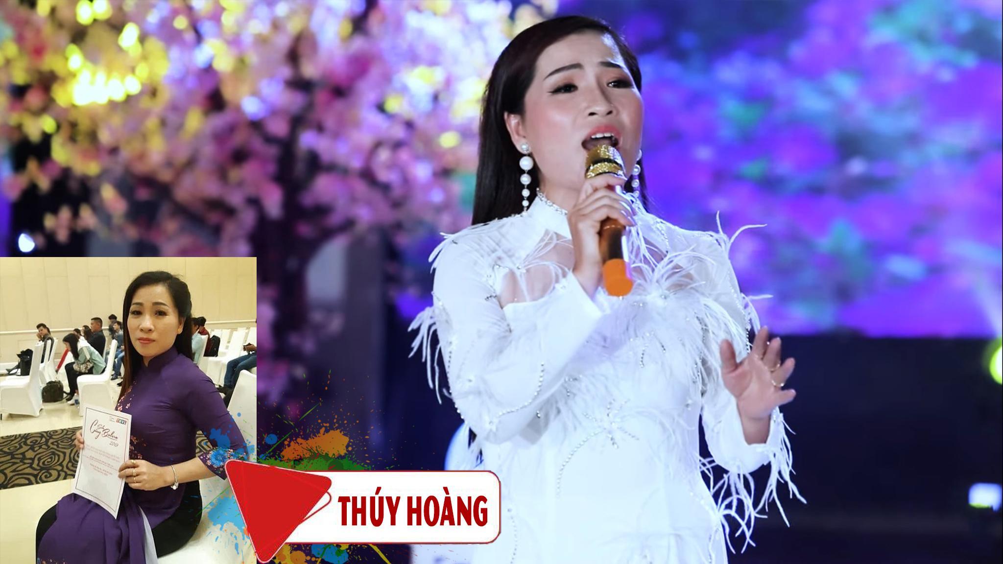 đào tạo ca sĩ chuyên nghiệp tp.hcm