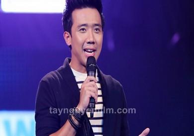 Những MC Nổi Tiếng Của Showbiz Việt