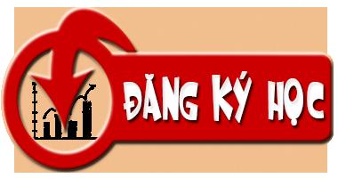 dang-ky-hoc1