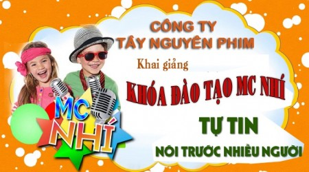dao-tao-mc-nhi-tai-tp-hcm