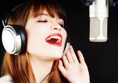 Phương pháp lấy hơi, đẩy hơi, và mở khẩu hình trong thanh nhạc