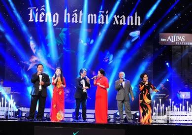 đăng ký thi tiếng hát mãi xanh 2019