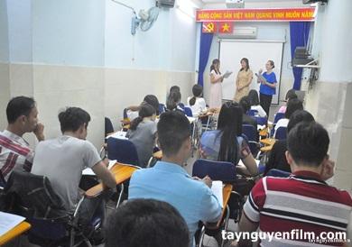 dang-ky-thi-nguoi-dan-chuong-trình-truyen-hinh (1)