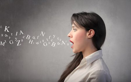 Làm thế nào để có giọng nói hay