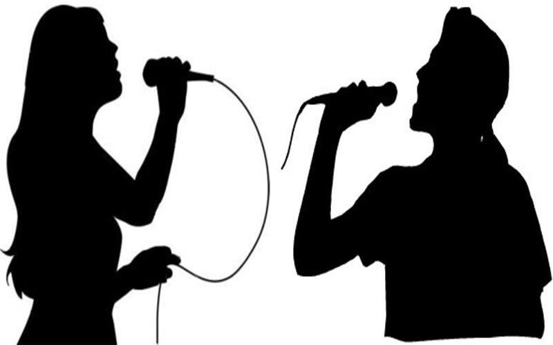 làm thế nào để hát không bị lạc tone