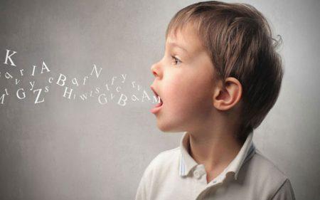 bí quyết luyện giọng nói hay online