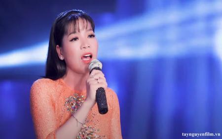 học cách lấy hơi khi hát karaoke