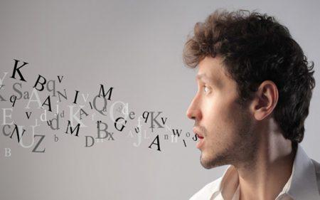 khóa học phát âm chuẩn online