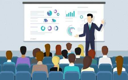 luyện tập nói trước công chúng online