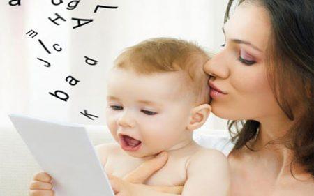 nơi học luyện sửa giọng nói online