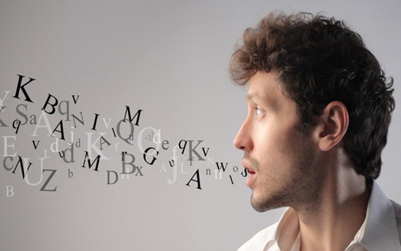 bí quyết luyện phát âm chuẩn online