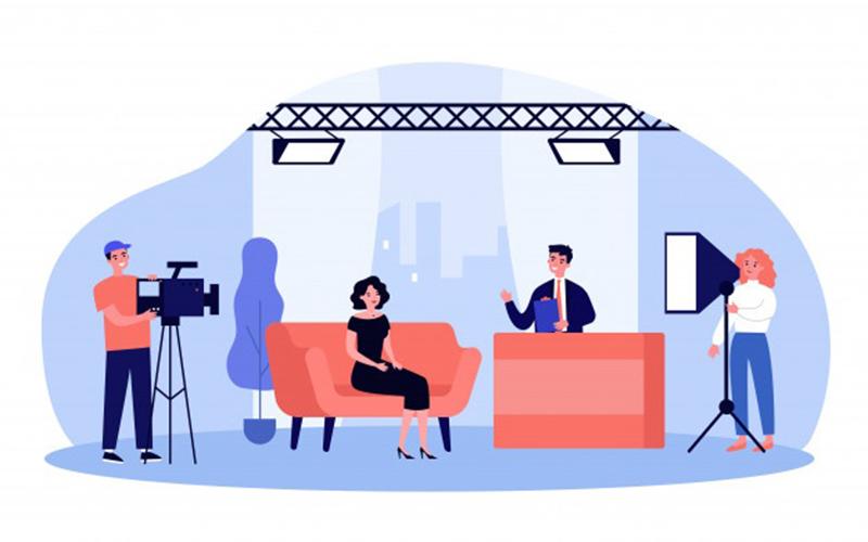 trung tâm đào tạo mc tiệc cưới online
